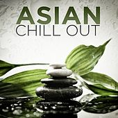 Asian Chill Out de Various Artists