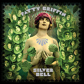 Silver Bell by Patty Griffin