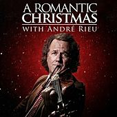 A Romantic Christmas with André Rieu by André Rieu