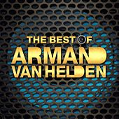 The Best of Armand Van Helden de Armand Van Helden