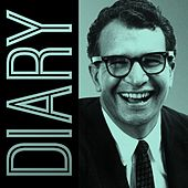 Dave Brubeck Diary by Various Artists