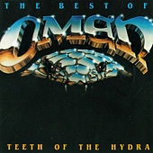 The Best of Omen: Teeth of the Hydra by Omen
