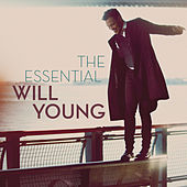 The Essential Will Young by Will Young
