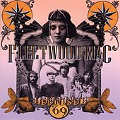 Shrine '69 de Fleetwood Mac