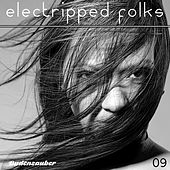 Electripped Folks, 09 von Various Artists