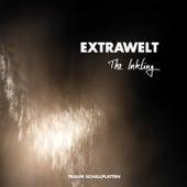 The Inkling von Extrawelt