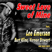 Sweet Love of Mine de Various Artists