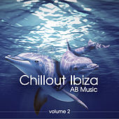 Chillout Ibiza II by Various Artists