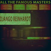 All the Famous Masters de Various Artists