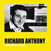 50 Hits by Richard Anthony