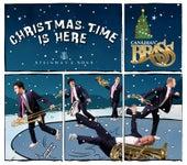 Canadian Brass Christmas de Canadian Brass
