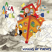 A Arca de Noé by Various Artists