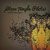 High Rise by Stone Temple Pilots