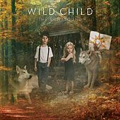 The Runaround by WILD CHILD