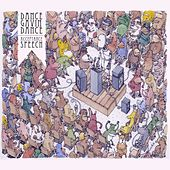 Acceptance Speech by Dance Gavin Dance