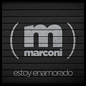 Estoy Enamorado - Single von Marconi