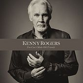 You Can't Make Old Friends de Kenny Rogers