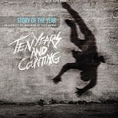Page Avenue: Ten Years and Counting de Story of the Year