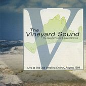 V by The Vineyard Sound