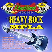 Penthouse Flashback Series: Heavy Rock & MPLA) de Various Artists