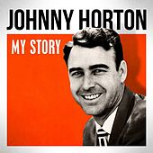 My Story de Johnny Horton