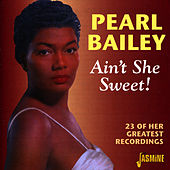 Ain't She Sweet! von Various Artists