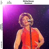 Showboat by Shirley Bassey