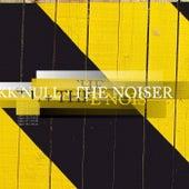 KK Null + The Noiser by K.K. Null