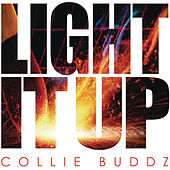 Light It Up de Collie Buddz