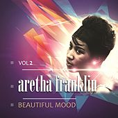 Beautiful Mood Vol. 2 by C + C Music Factory