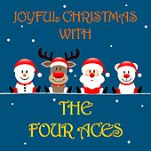 Joyful Christmas With The Four Aces by Four Aces