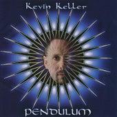 Pendulum by Kevin Keller