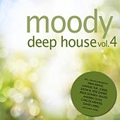 Moody Deep House, Vol. 4 von Various Artists