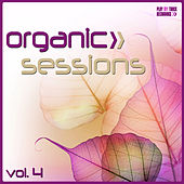 Organic Sessions, Vol. 4 by Various Artists