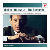 Vladimir Horowitz - The Romantic de Vladimir Horowitz