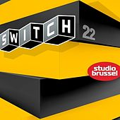 Switch 22 de Various Artists