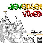 Deventer Vibes by Various Artists