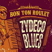 Bon Ton Roulet: Zydeco Blues de Various Artists