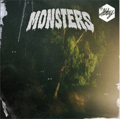 Monsters von Abby (DE)