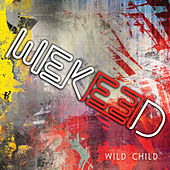 Wild Child de Wekeed