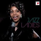 Jazz-Ladies von Various Artists