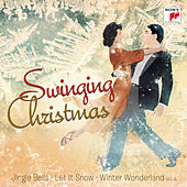 Swinging Christmas von Various Artists