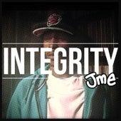 Integrity von JME