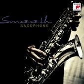 Smooth Saxophone von Various Artists