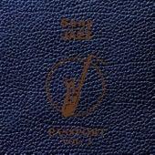 Sony Jazz Passport Vol. 1 & Vol. 2 de Various Artists