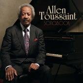 Songbook de Allen Toussaint
