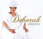 Umqhele de Deborah