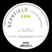 Compost Black Label #104 de Beanfield