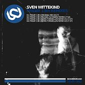 Friday 13th Remixes by Sven Wittekind
