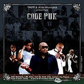Code PUK (Tmpp & Alibi Montana Présentent) by Various Artists
